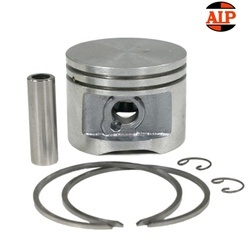 Piston Stihl 039, MS 390, 49mm