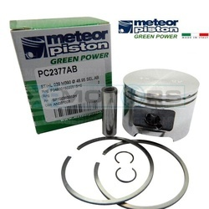 Piston Stihl 039, MS390 - Meteor Italy