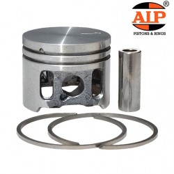 Piston Stihl FS250, FS280 - AIP India