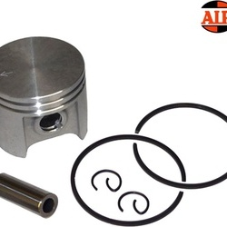 Piston Stihl TS400, Diametru 49mm - AIP India
