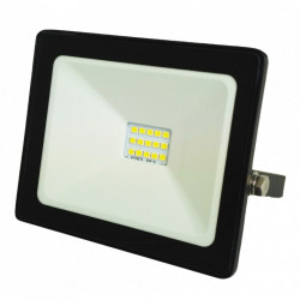 Proiector led SMD Galaxy, 30W (150W), 6000K, lumina rece