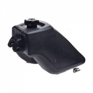 Rezervor benzina ATV 110cc -250cc