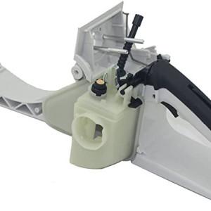 Rezervor benzina Stihl 036, MS 360