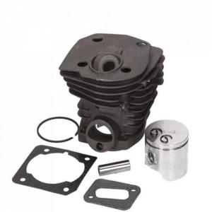 Set motor Husqvarna 350, 351 (scund) - Farmertec Pro