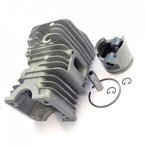 Set motor Husqvarna 350 - GP