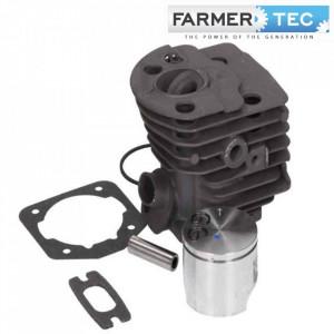 Set motor Husqvarna 55 - Farmertec Pro
