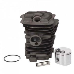 Set motor Oleomac 937, GS370
