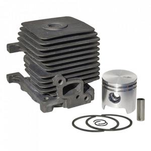 Set motor Stihl FS 55 - Premium