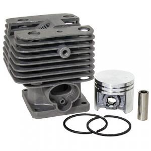 Set motor Stihl FS250 - Farmertec Pro