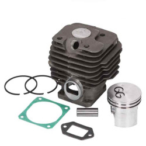 Set motor Stihl MS 380