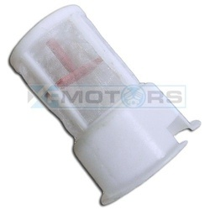 Sita benzina rezervor Honda GX 110, 120, 140, 160, 200, 240, 270, 340, 390
