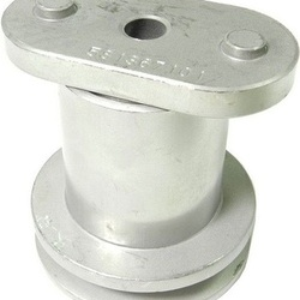 Suport cutit Husqvarna, McCulloch M51-140F