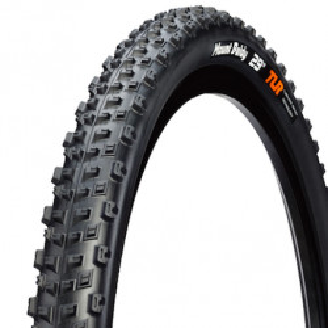 Anvelopa bicicleta Arisun Mount Baldy 27.5 x 2.35 (58-584)