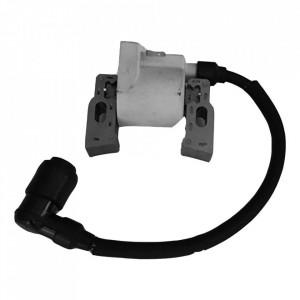 Bobina aprindere (inductie) Zongshen GB1000