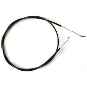 Cablu acceleratie Husqvarna 240R - GP