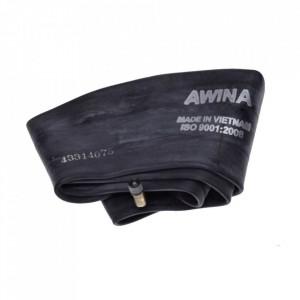 "Camera moto, scuter 14"" - 3.00, Awina"
