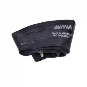"Camera motosapa 4.00 - 10"" Awina"