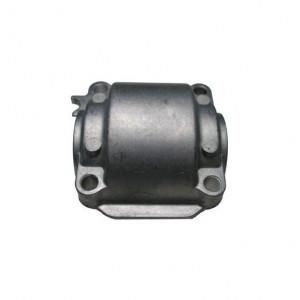 Capac cilindru drujba Stihl 017,018,MS 170,180
