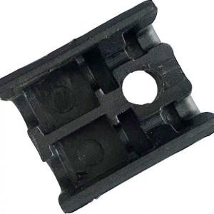 Capat cablu universal pentru motoutilaje