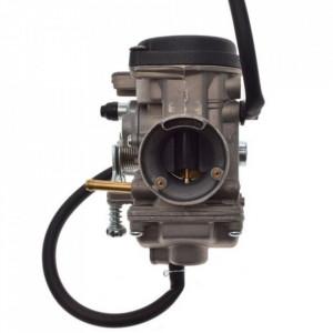 Carburator ATV Bashan bs 250S-5