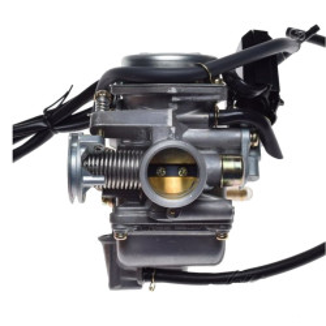 Carburator ATV XY150ST GY6 150cc