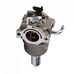 Carburator Briggs & Stratton 591731, 594593, 794572, 796109