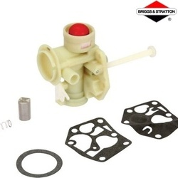 Carburator Briggs&Stratton 795475