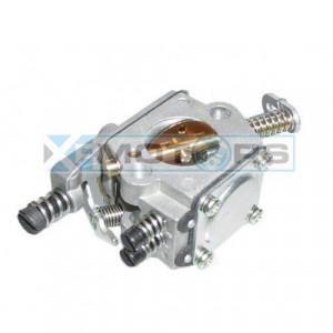 Carburator drujba Stihl 021, 023, 025, MS 210, 230, 250