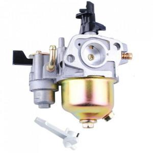 Carburator Honda GX 120 - GP Premium