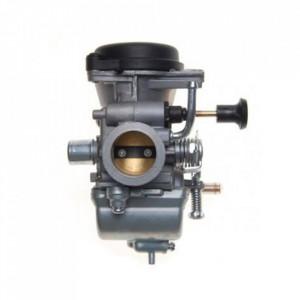 carburator moto suzuki