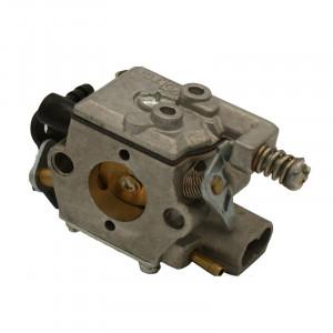 Carburator Ruris 190