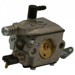 Carburator Ruris DAC 455