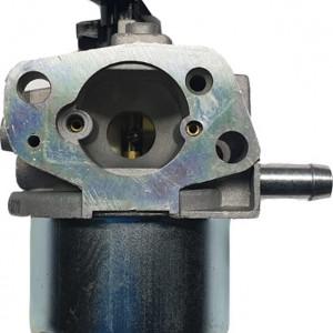 Carburator Zongshen NP150