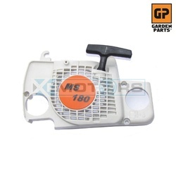 Demaror Stihl 017, 018, MS170, MS180 - GP