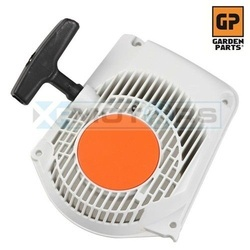 Demaror Stihl 024, 026, MS240, MS260, MS260C - GP