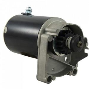 Electromotor Briggs & Stratton 393017