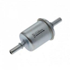 Filtru benzina Benelli Trk 502X