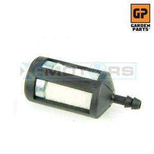 Filtru benzina Zama ZF-3 - GP