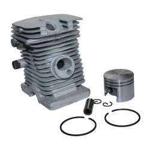 Kit cilindru / Set motor Stihl 018, MS180, MS180c - GP