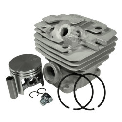 Kit cilindru (set motor) Stihl MS 361