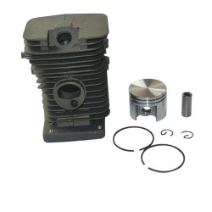 Kit cilindru (set motor) Stihl MS180 Nikasil - GP