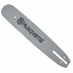 """Lama drujba 15""""-38cm Husqvarna X-Force - Canal 1.5mm"""