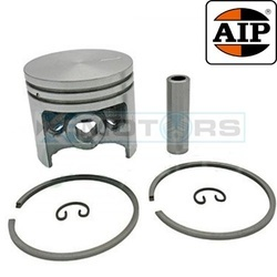 Piston Dolmar, Makita 116 - AIP