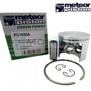Piston Husqvarna 262 - Meteor