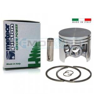 Piston Husqvarna 395 - Meteor Italy