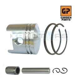 Piston motocoase chinezesti 32cc - GP