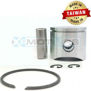 Piston Oleomac 936, 937, Efco 137 - Taiwan