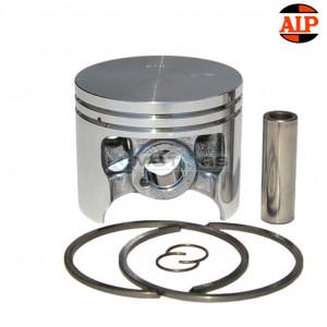 Piston Oleomac 952 - AIP