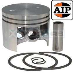 Piston Stihl 026, MS260, MS260C - AIP