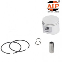Piston Stihl FS480, FR480 - AIP India